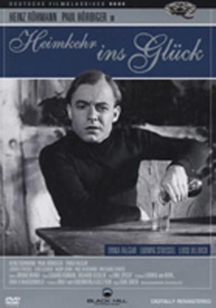 Heimkehr ins Glück (2) 1933