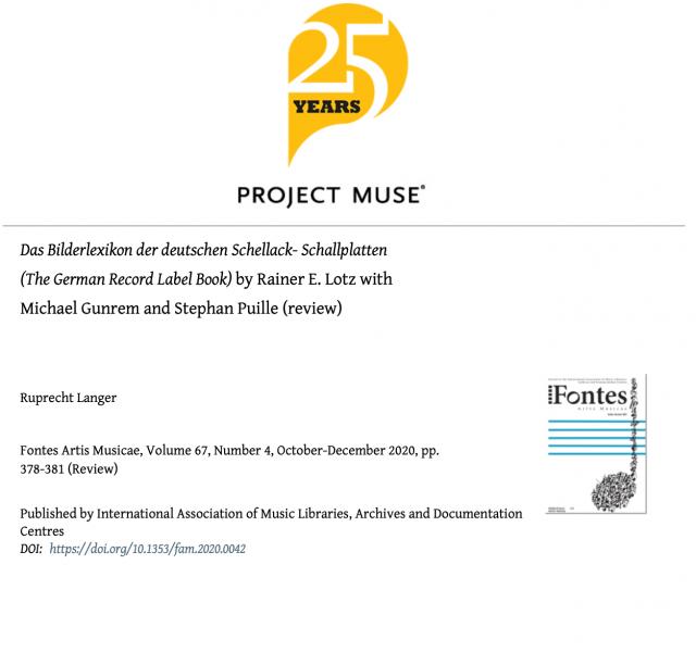 Fontes-Artis-Musicae