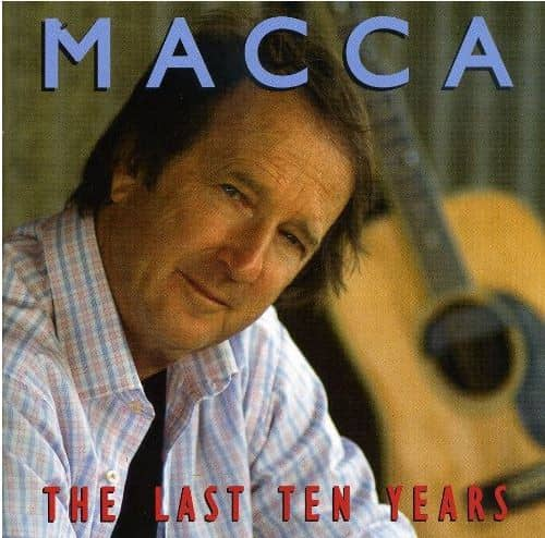 The Last Ten Years (2007)