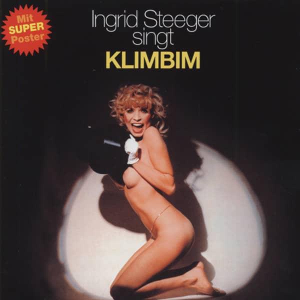 Singt Klimbim