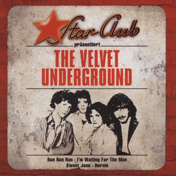 Star-Club präsentiert ...