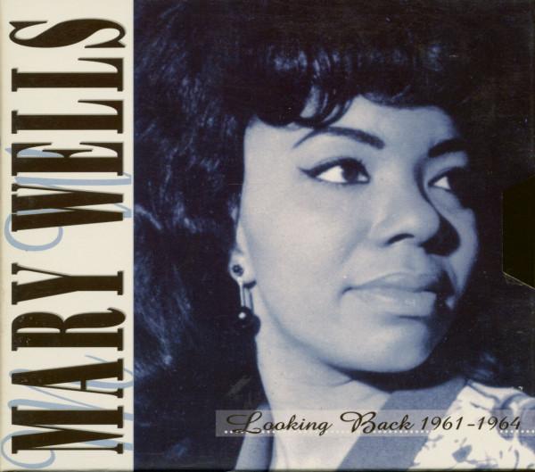 Looking Back 1961-1964 (2-CD)
