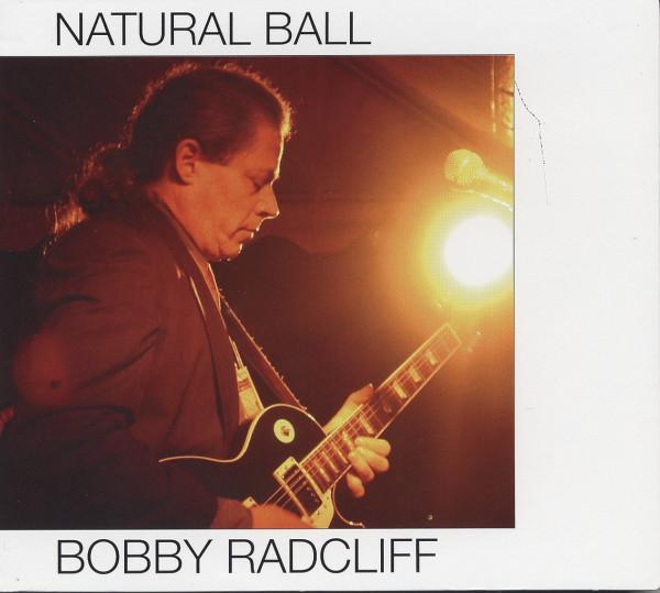 Natural Ball