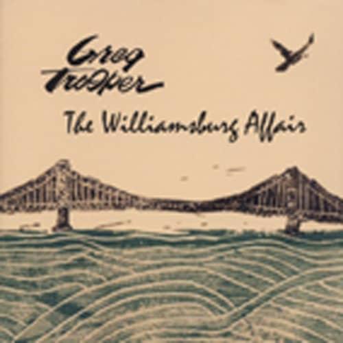 The Williamsburg Affair