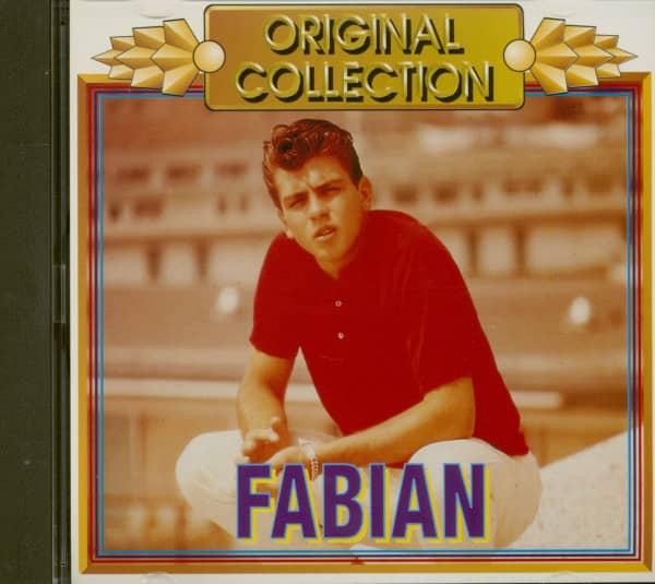 Original Collection (CD)