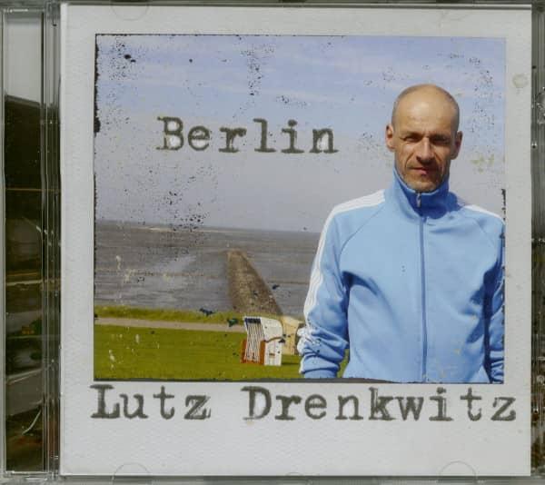 Berlin (CD)