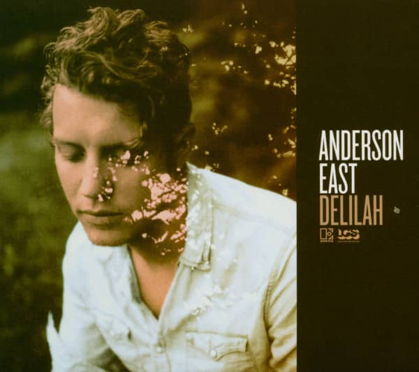 Delilah (CD)