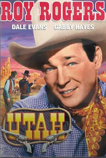 Utah (0)
