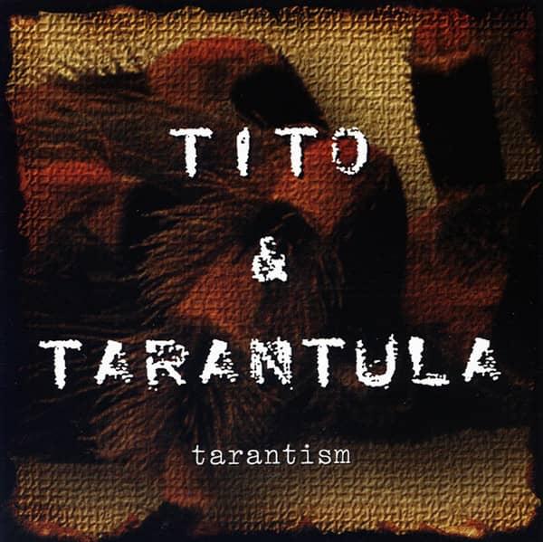 Tarantism (1997)