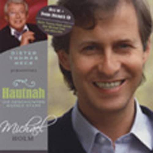 Dieter Thomas Heck präsentiert (2-CD)