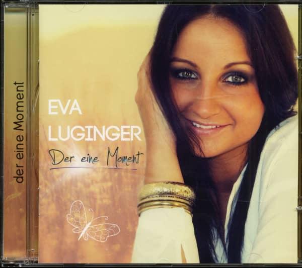 Der eine Moment (CD)