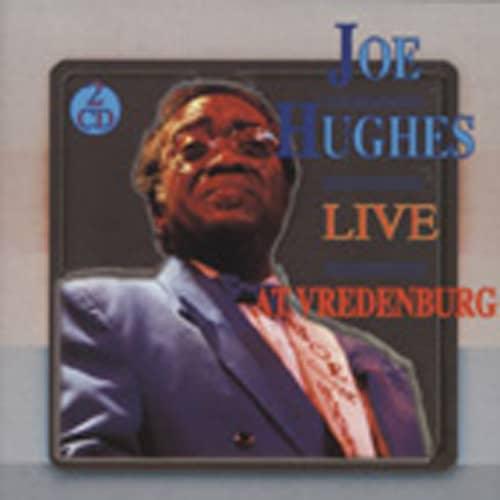 Live At Vredenburg (2-CD)