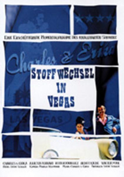 Stoffwechsel in Las Vegas (0)