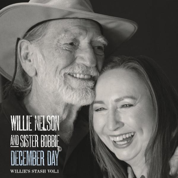 December Day (2x180g Vinyl) Gatefold Cover