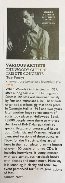 Press-Woody-Guthrie-The-Tribute-Concerts-Vive-Le-Rock