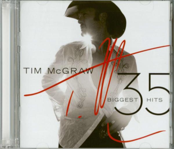 35 Biggest Hits (2-CD)