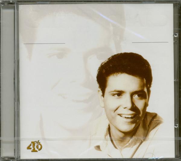 1960's (CD)