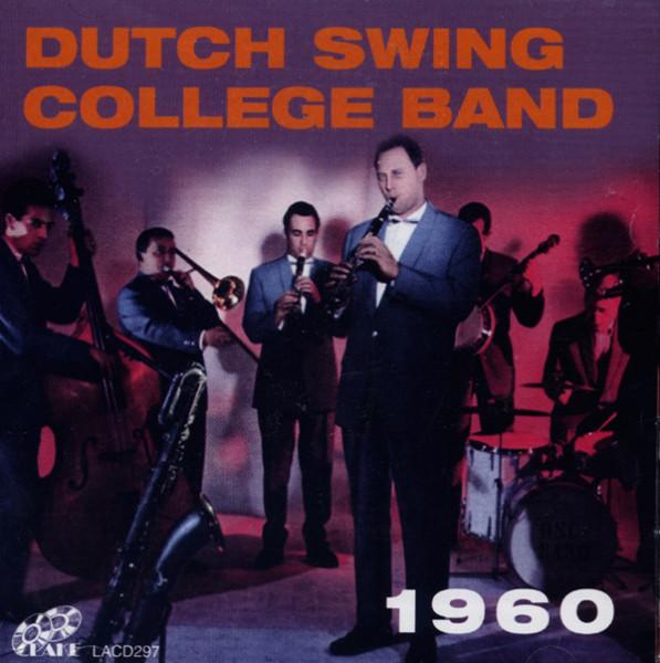 1960 (2-CD)