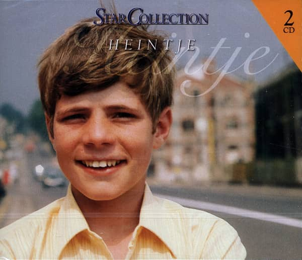 Star Collection (2-CD)