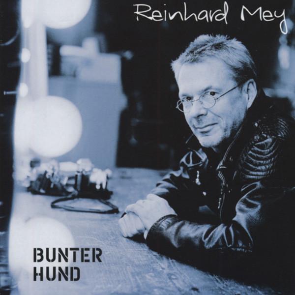 Bunter Hund (2007)