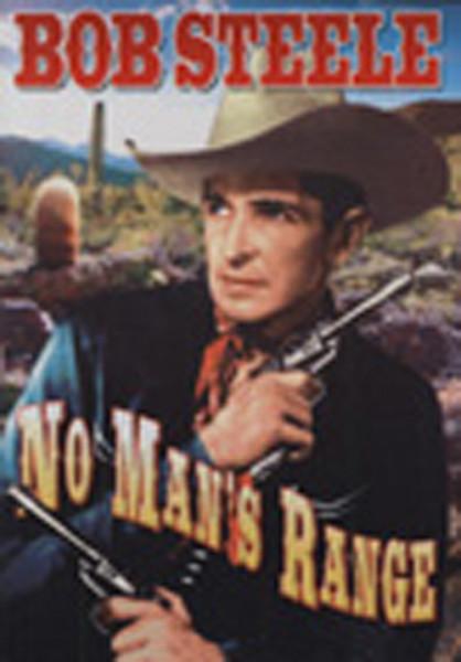 No Man's Ranch (1935)