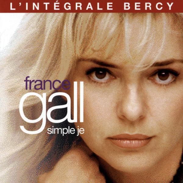 Simple Je - L'integrale Bercy (2-CD)