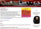 Press-Archive-COUNTRY-ALL-STARS-String-Dustin-LP-10inch-Ltd-musicstreetjournal