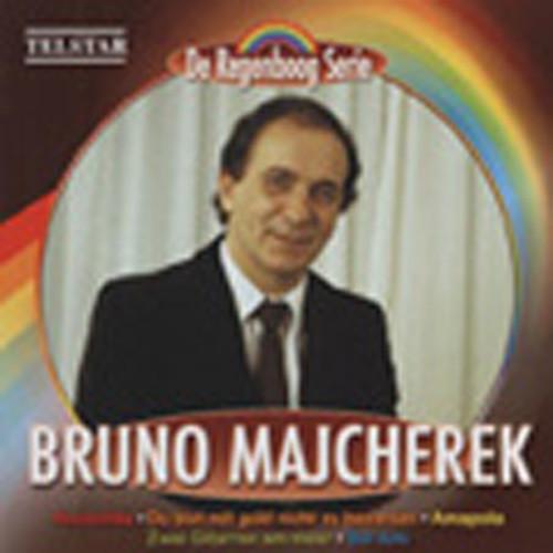 De Regenbook Serie - Anuschka - Greatest Vol.1 (CD)