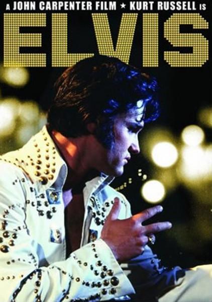 Elvis (1979 starring Kurt Russell)