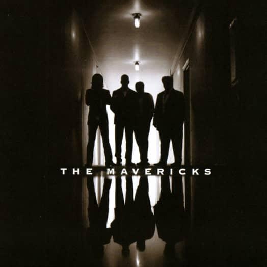 The Mavericks (2003) EU