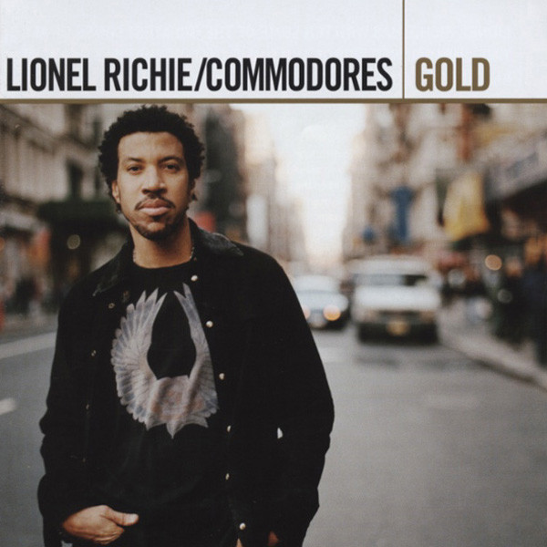 Gold - Definitive Collection 2-CD