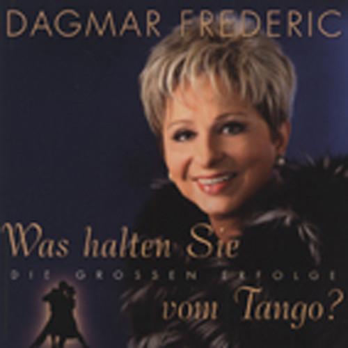 Was halten Sie von Tango? 2-CD
