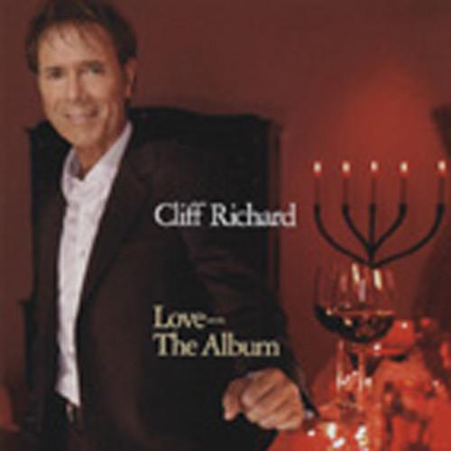Love...The Album