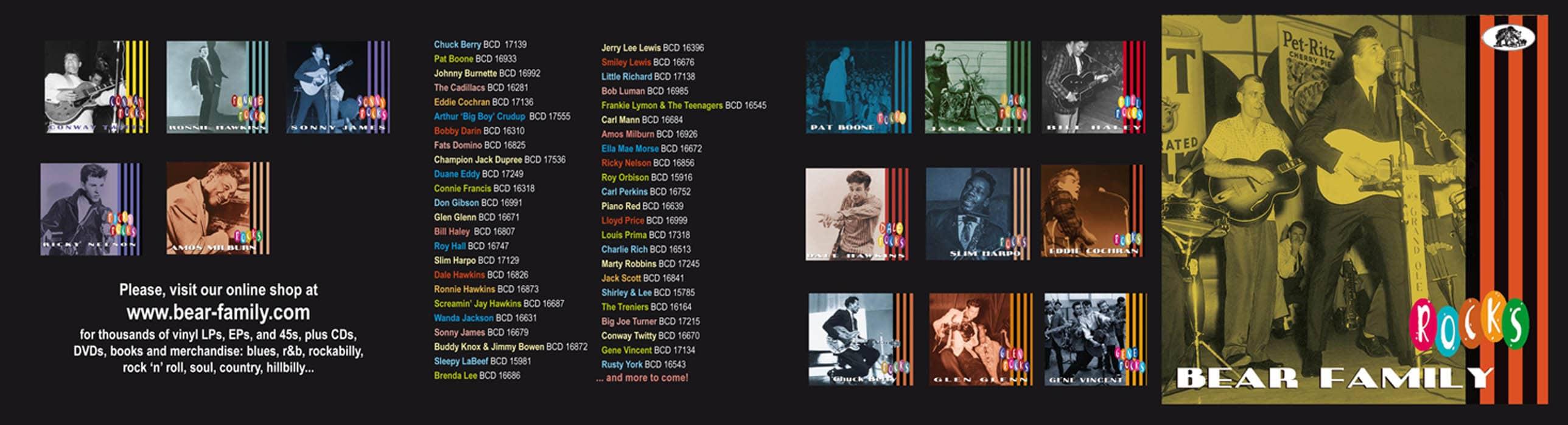 dio discography allmusic