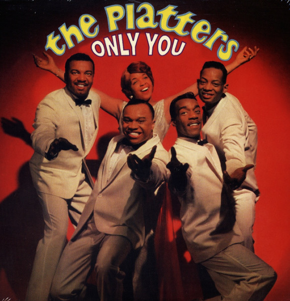 Only You...plus - Papersleeve