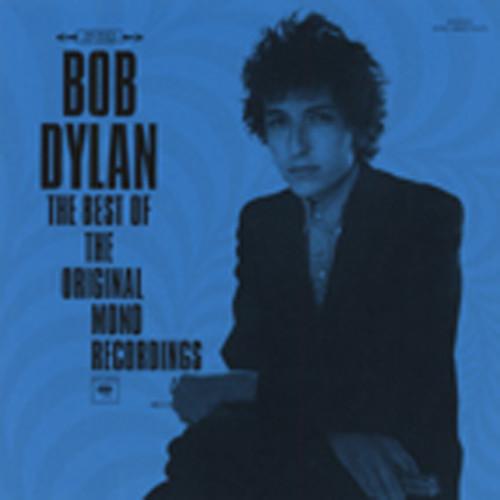 Best Of The Original Mono Recordings...plus