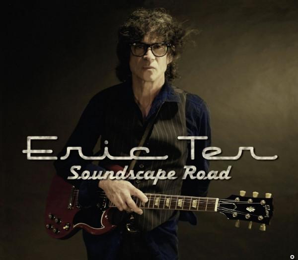 Soundscape Road