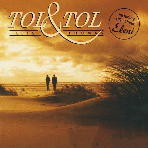 Tol & Tol (CD)