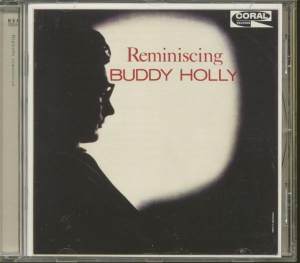 Reminiscing...plus (CD)