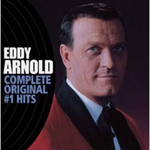 Complete Original #1 Hits