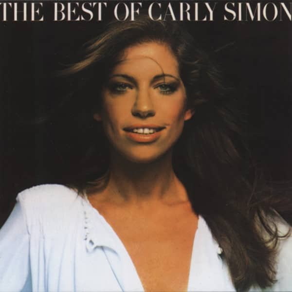 Greatest Hits - The Best Of