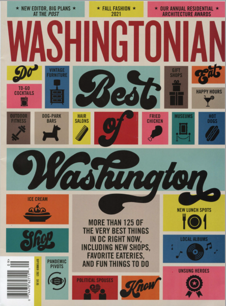 Washingtonian-magazine1bOesotoqlAroI