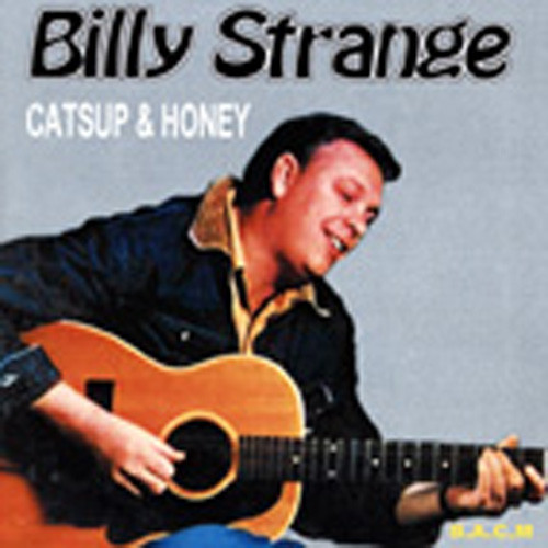 Catsup & Honey - Capitol 1951-55
