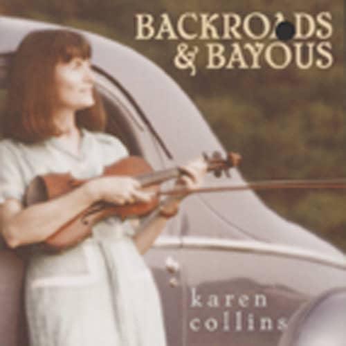 Backroads & Bayous