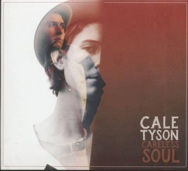 Careless Soul (CD)