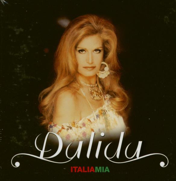 Italia Mia (7-CD)
