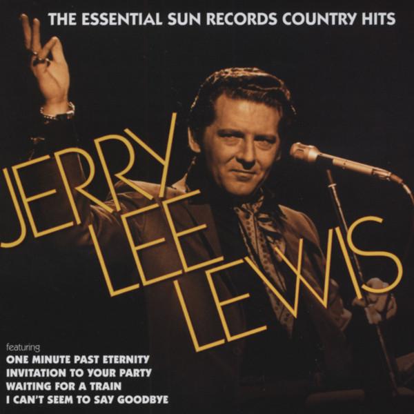 Sun Recordings: Greatest Hits