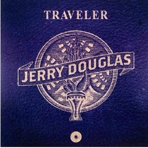 Traveller (2012) & Guests