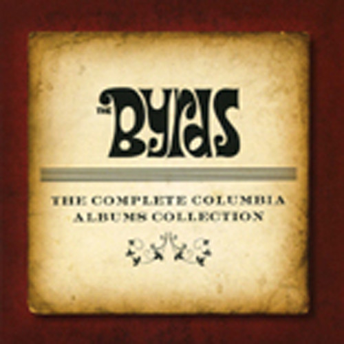 Complete Columbia Albums (11-CD Boxset)