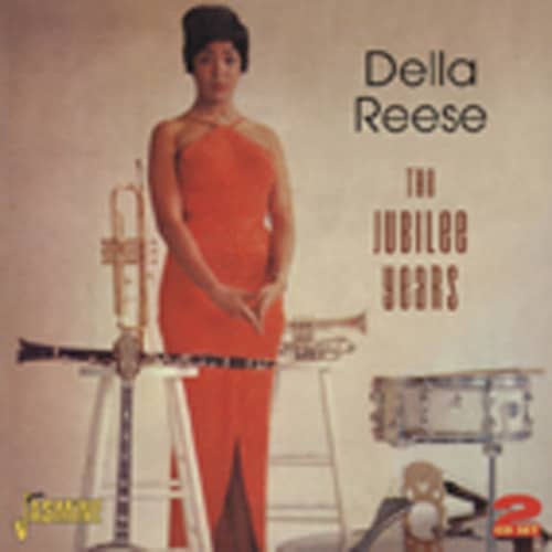 The Jubilee Years (2-CD)